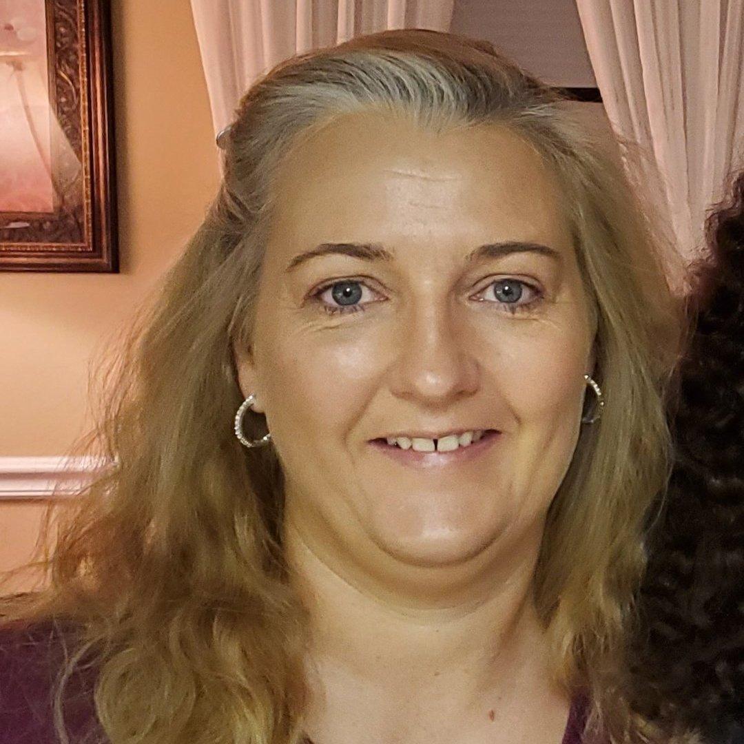 Senior Care Provider from Augusta, GA 30906 - Care.com