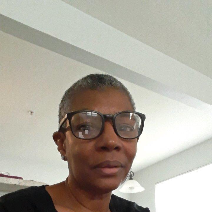 FAMILYCARE - Joyce W. from Manassas, VA 20109 - Care.com