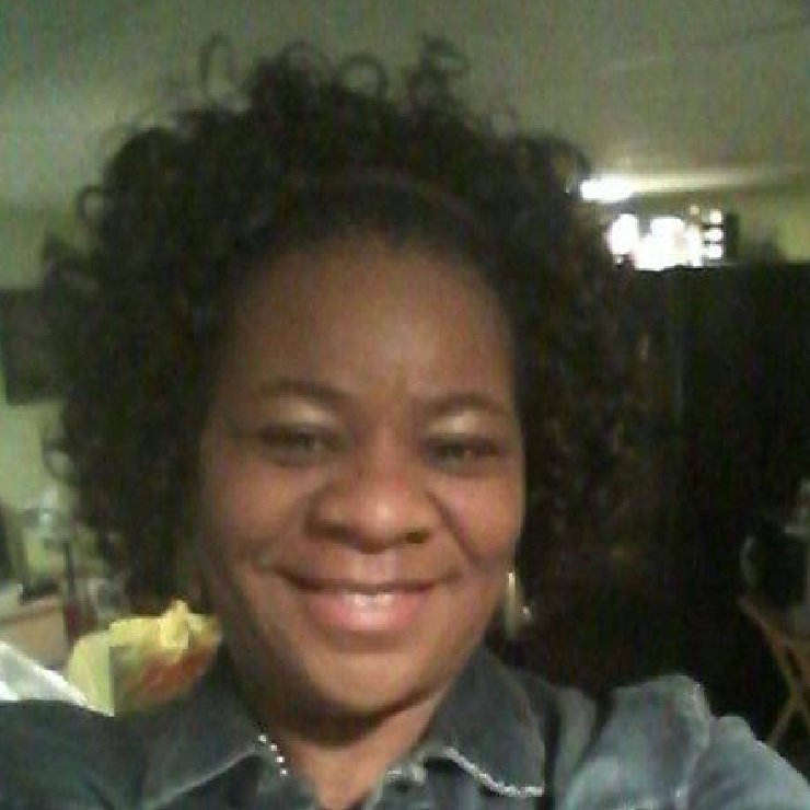 BABYSITTER - Yvette P. from Concord, NC 28025 - Care.com