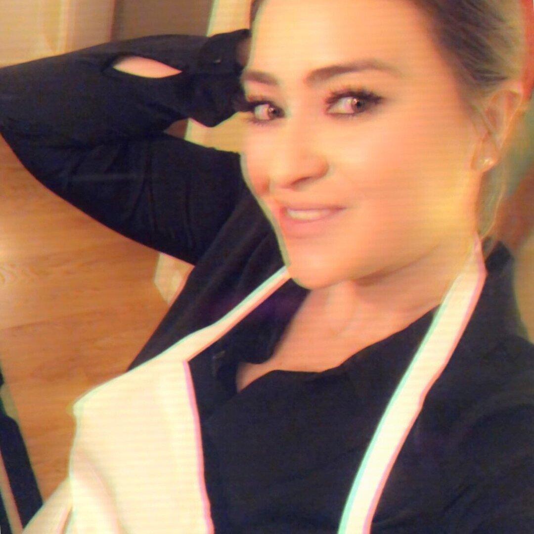 Housekeeping Provider from Palo Alto, CA 94303 - Care.com