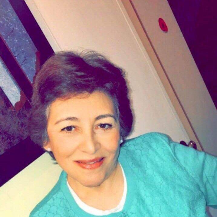 Senior Care Provider from White Plains, NY 10602 - Care.com