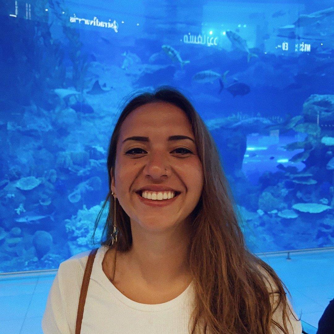 NANNY - Alex C. from Fairfax, VA 22030 - Care.com