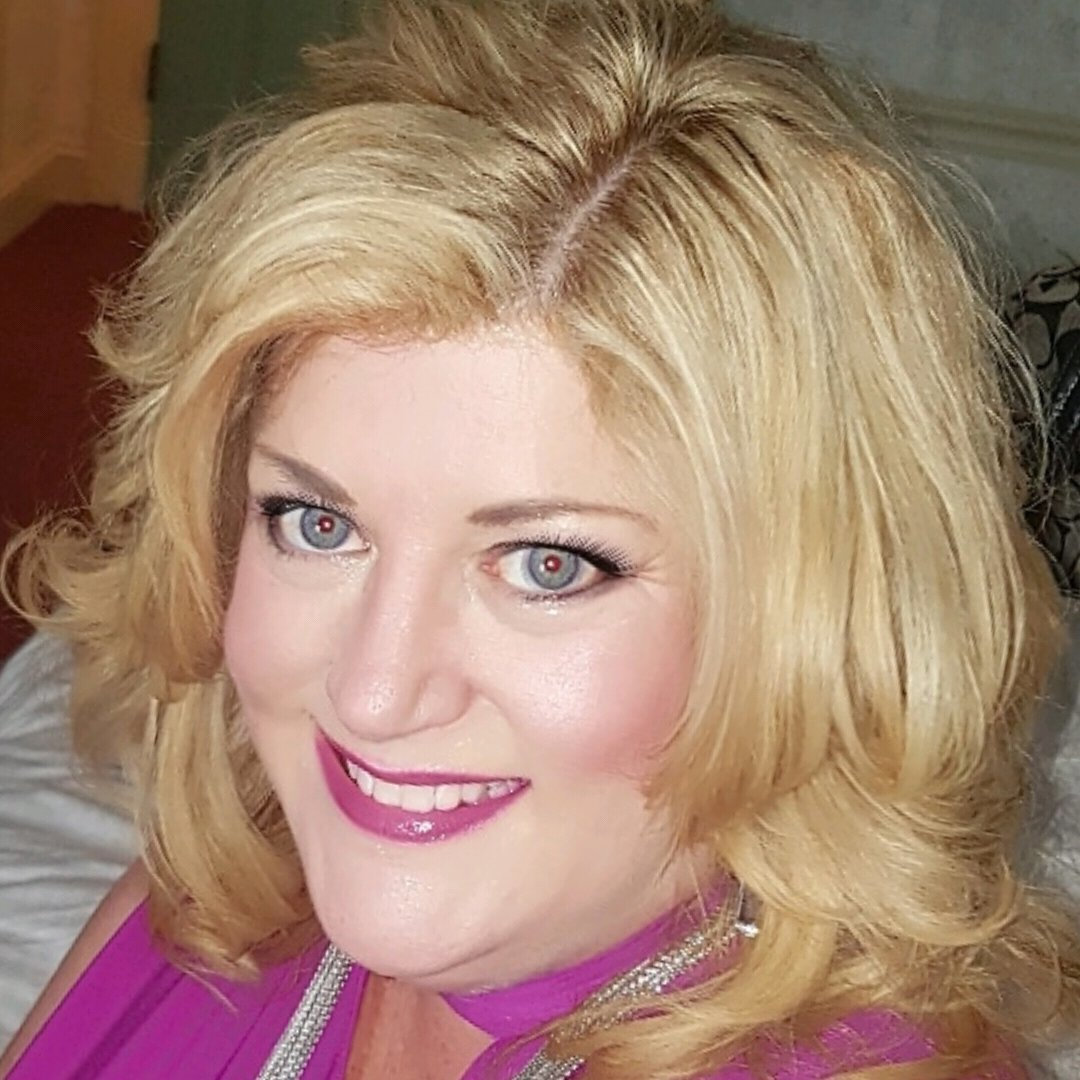 BABYSITTER - Jennifer A. from Rancho Cucamonga, CA 91730 - Care.com