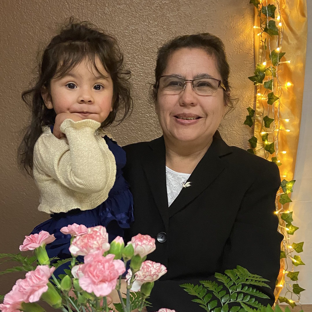 Tutoring & Lessons Provider from Grand Prairie, TX 75050 - Care.com