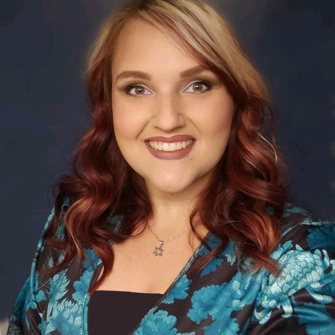 NANNY - Samantha K. from Wingate, NC 28174 - Care.com