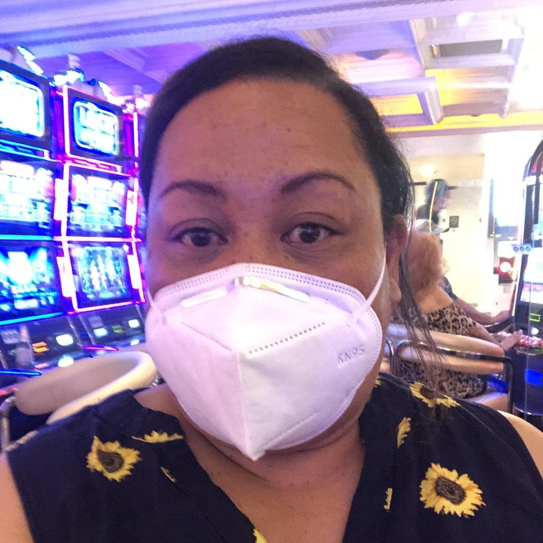 Senior Care Provider from Oakland, CA 94603 - Care.com