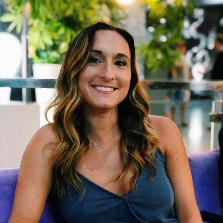 NANNY - Sarah F. from Chicago, IL 60657 - Care.com