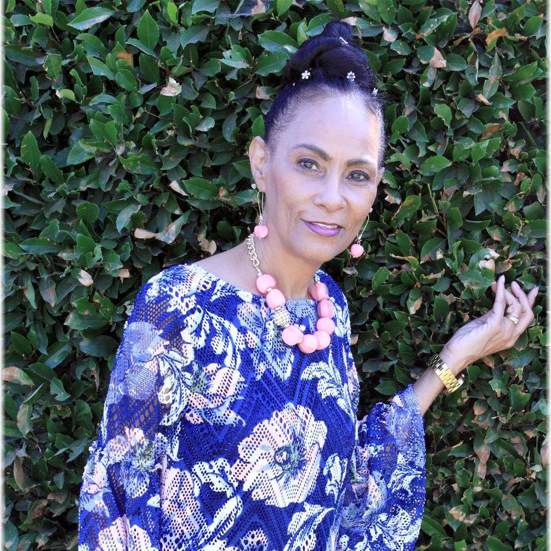 Senior Care Provider from Bakersfield, CA 93313 - Care.com