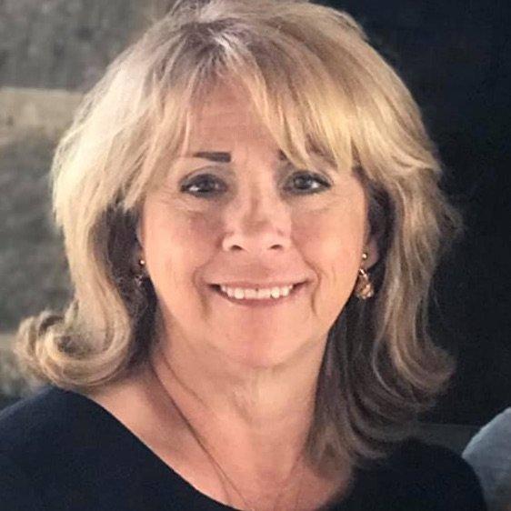 Senior Care Provider from Los Angeles, CA 90019 - Care.com
