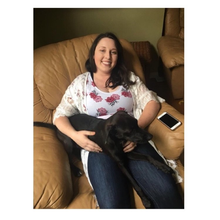 NANNY - Ashlyn M. from Port Orchard, WA 98366 - Care.com