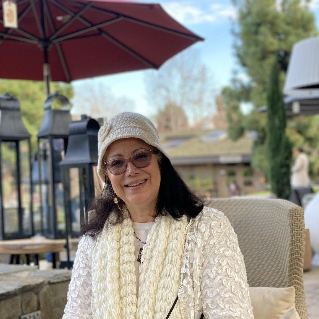 Tutoring & Lessons Provider from Irvine, CA 92602 - Care.com
