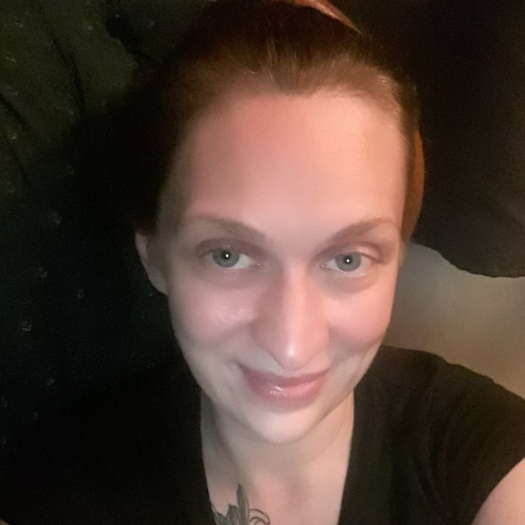 Special Needs Provider from Hudson Falls, NY 12839 - Care.com