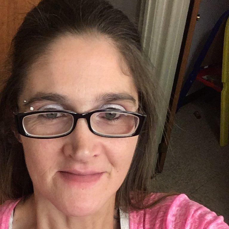 Senior Care Provider from Jefferson, WI 53549 - Care.com