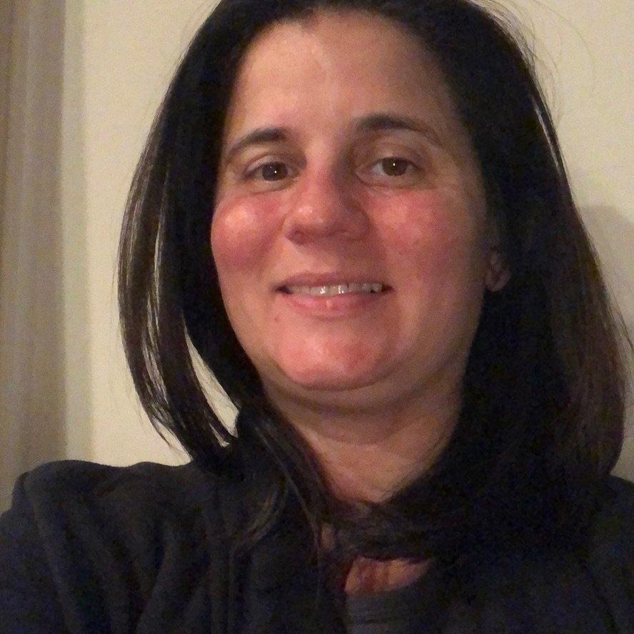 NANNY - Michela S. from Stamford, CT 06902 - Care.com