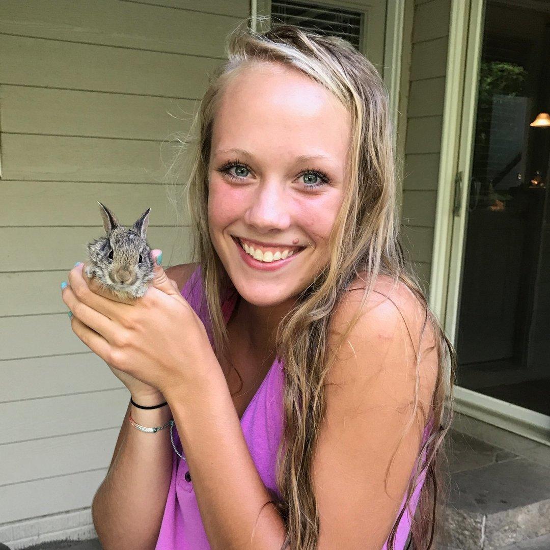 BABYSITTER - Emily B. from Nashville, TN 37205 - Care.com