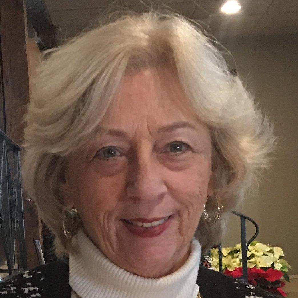 Senior Care Provider from Wilmington, DE 19804 - Care.com