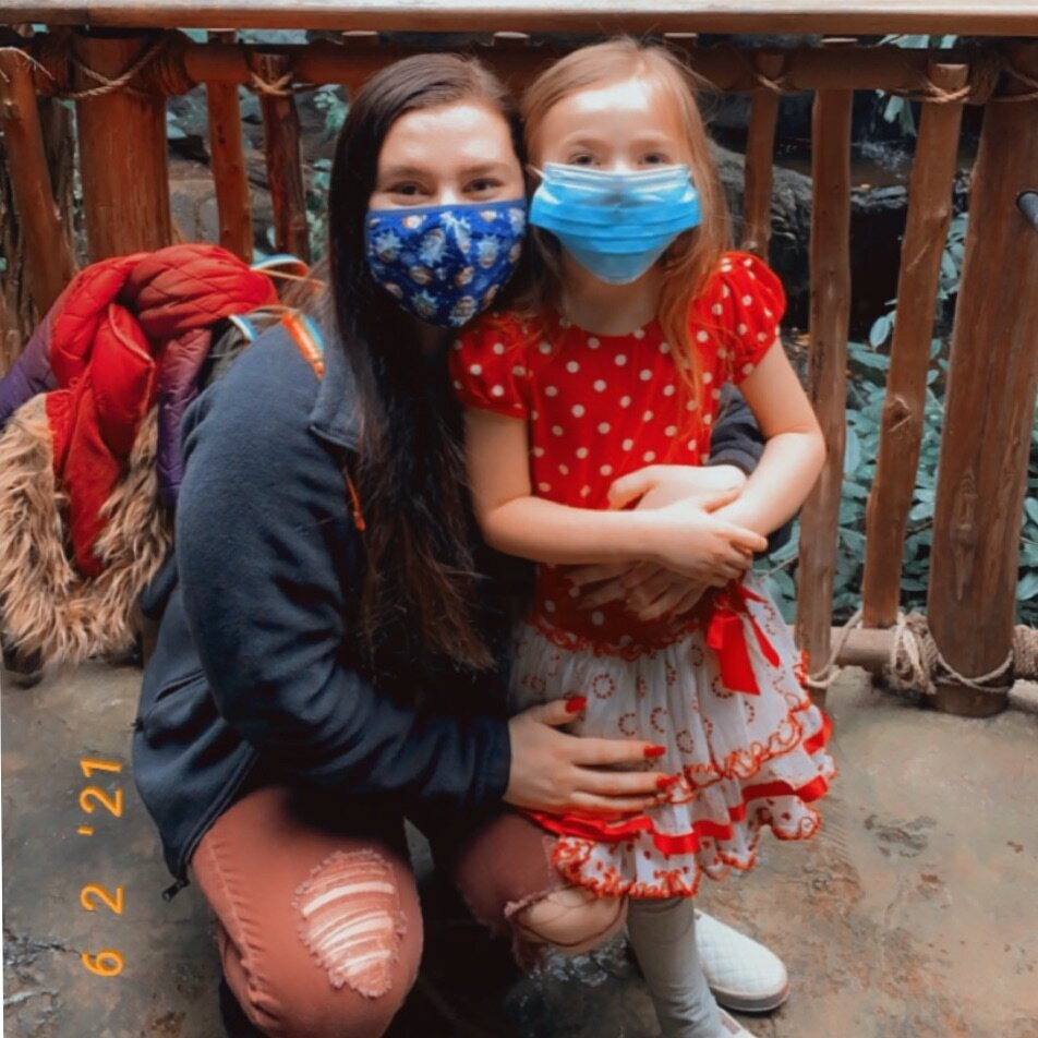 BABYSITTER - Kailey E. from Kannapolis, NC 28081 - Care.com
