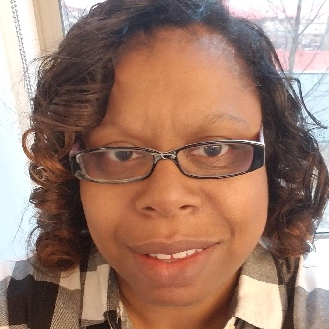 Senior Care Provider from Saint Louis, MO 63134 - Care.com