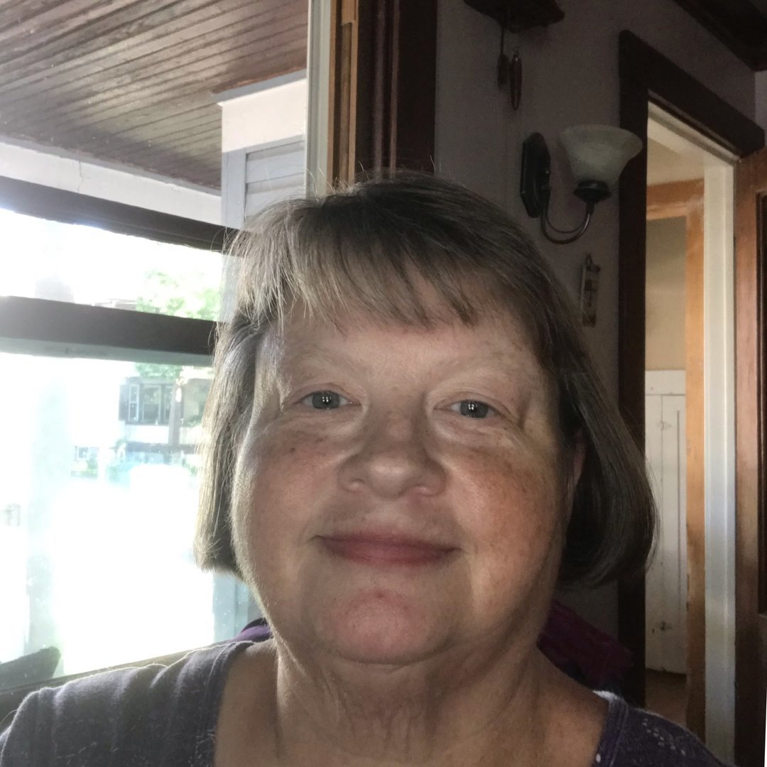 BABYSITTER - Dorothea C. from Rochester, NY 14609 - Care.com