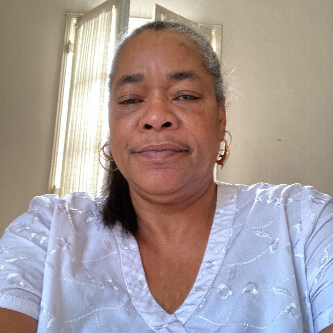 Senior Care Provider from Las Vegas, NV 89146 - Care.com