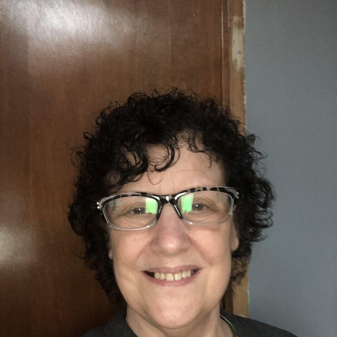 Senior Care Provider from Grand Rapids, MI 49504 - Care.com