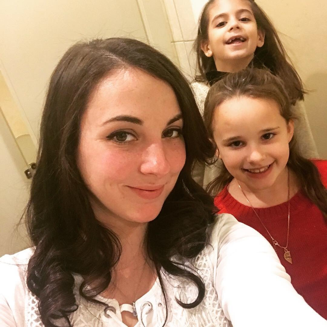Child Care Provider from Bayville, NY 11709 - Care.com