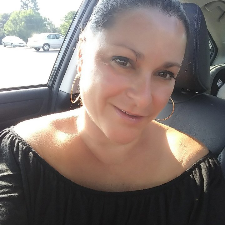 BABYSITTER - Michelle L. from Hickory, NC 28601 - Care.com
