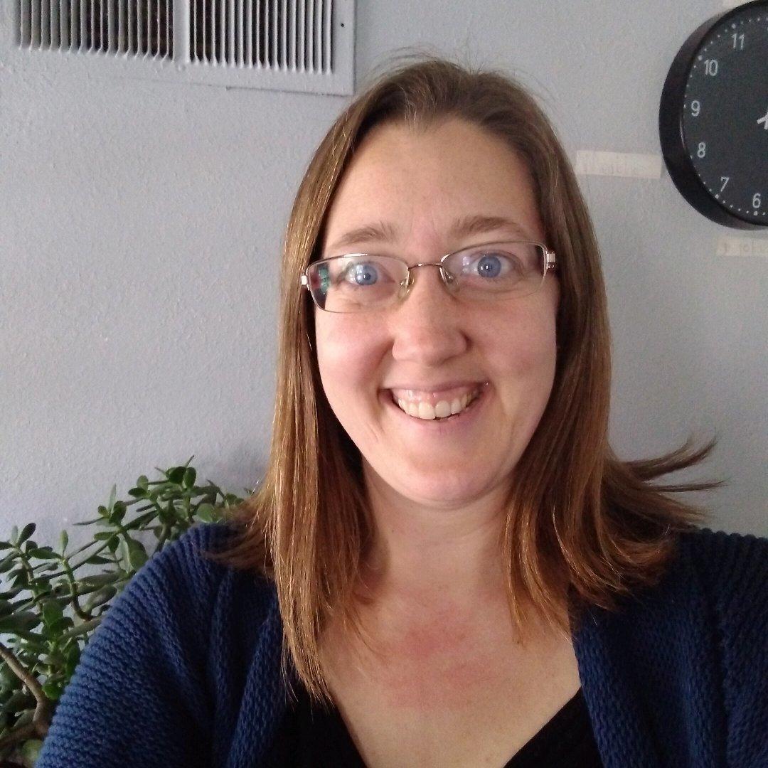 Special Needs Provider from Kansas City, MO 64131 - Care.com