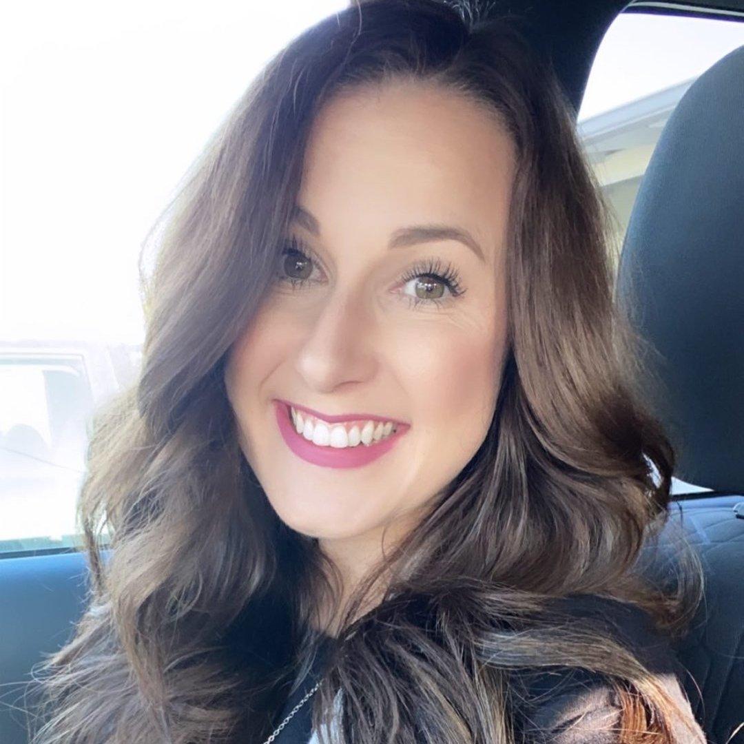 NANNY - Megan H. from Fremont, CA 94536 - Care.com