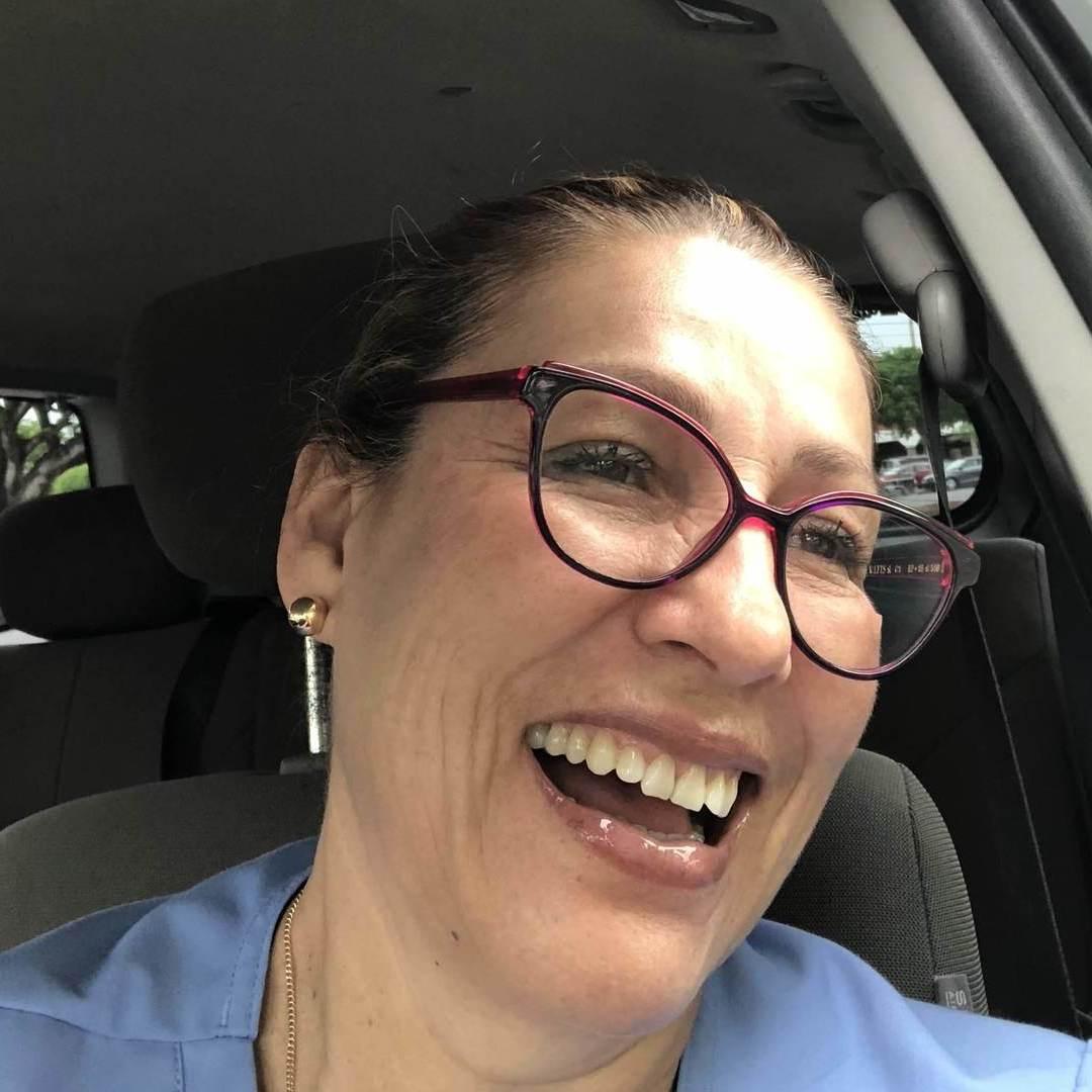 Senior Care Provider from Miami, FL 33173 - Care.com