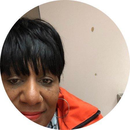 Senior Care Provider from Wilmington, DE 19809 - Care.com