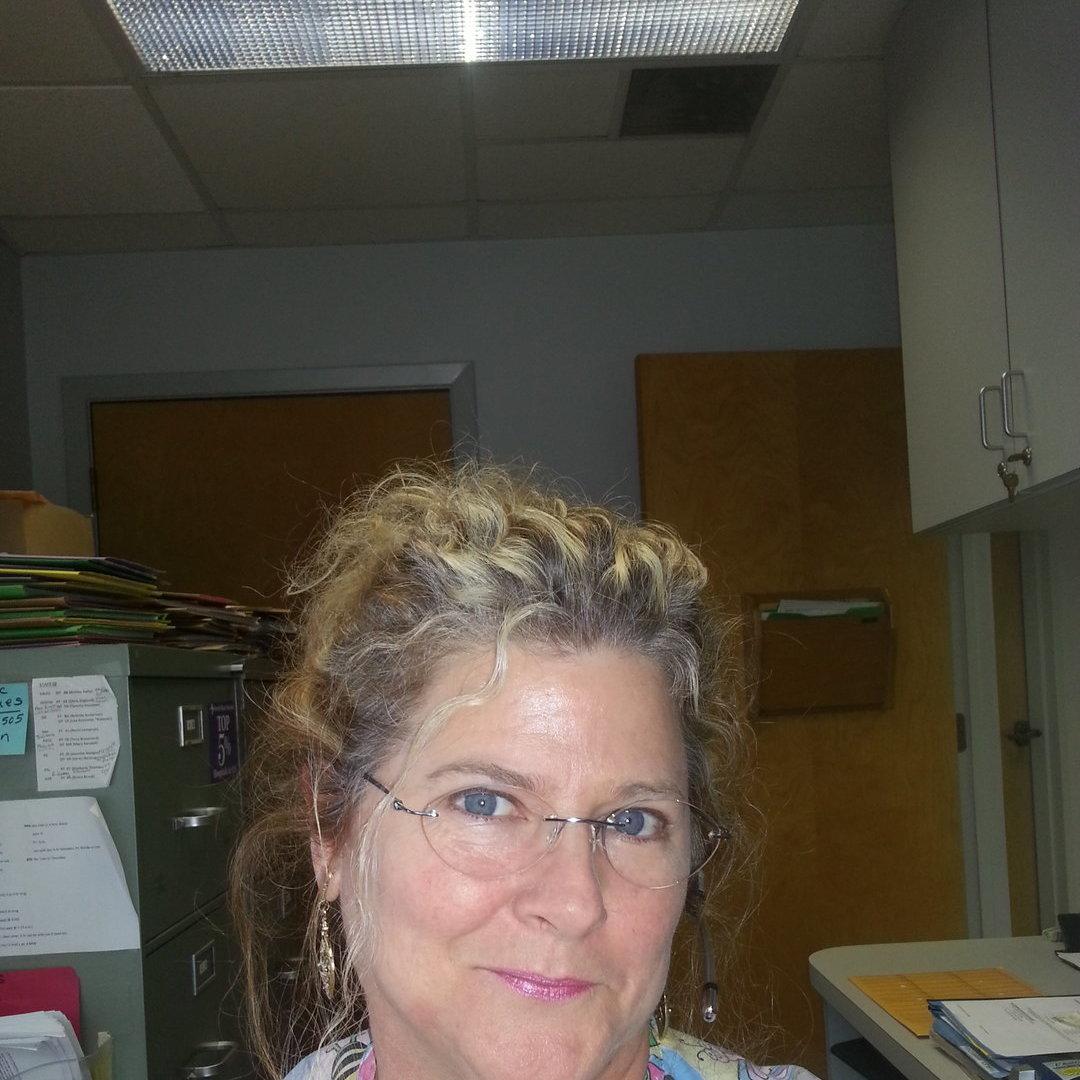 Pet Care Provider from Cantonment, FL 32533 - Care.com
