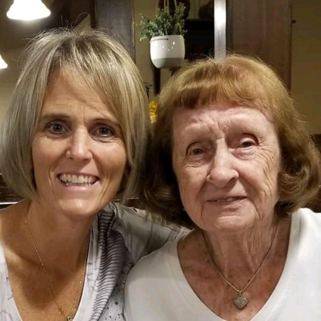 Senior Care Provider from Lehigh Acres, FL 33974 - Care.com