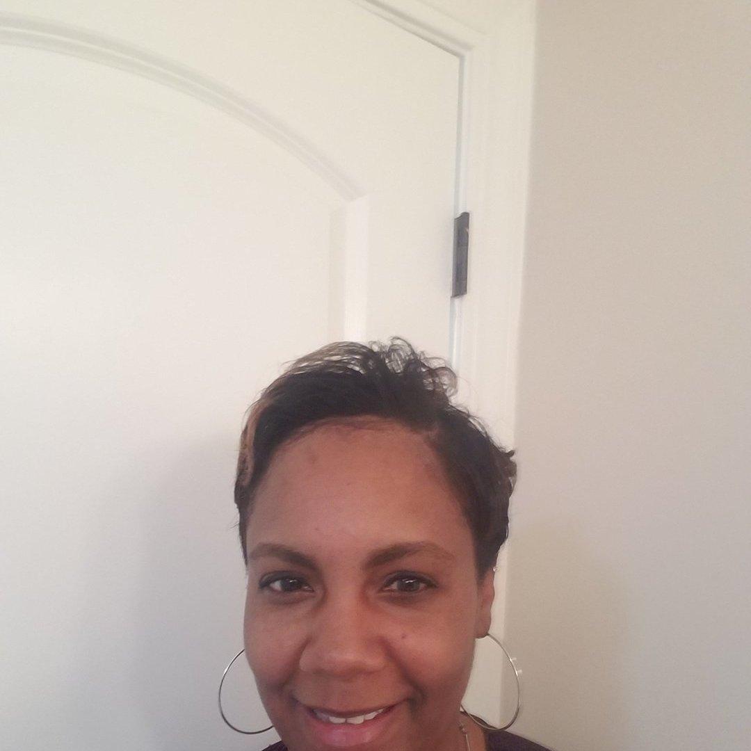 NANNY - Lisa E. from Greenville, NC 27858 - Care.com