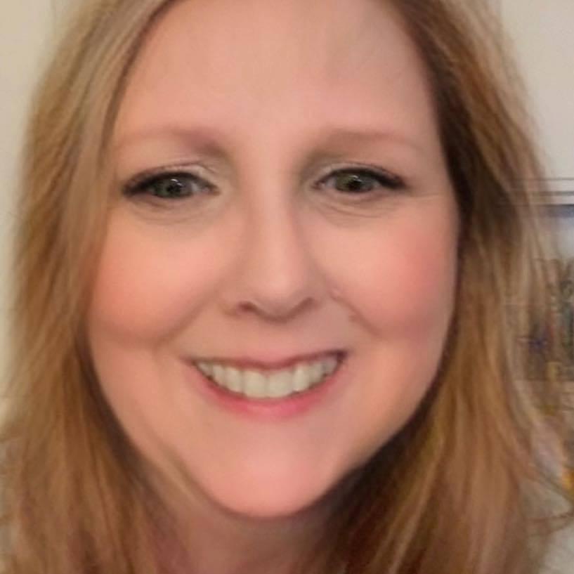 Senior Care Provider from Goodyear, AZ 85338 - Care.com