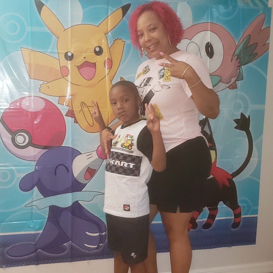 BABYSITTER - Ayana S. from Wesley Chapel, FL 33544 - Care.com
