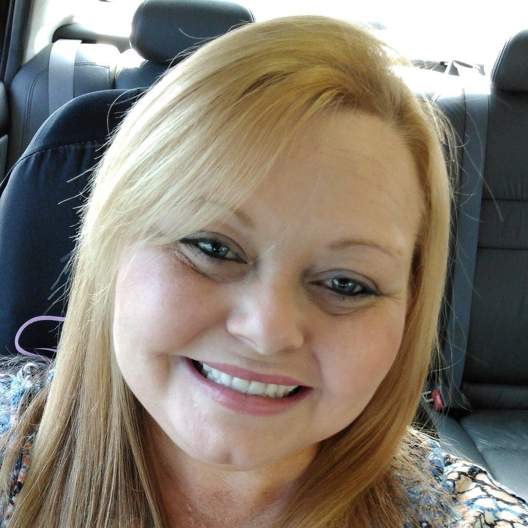 Senior Care Provider from Winter Haven, FL 33884 - Care.com
