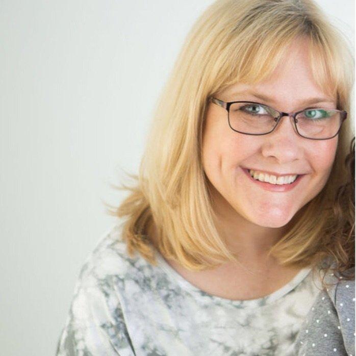 BABYSITTER - Pamela L. from Champlin, MN 55316 - Care.com