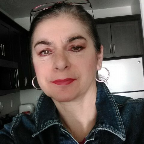 Senior Care Provider from Salt Lake City, UT 84115 - Care.com