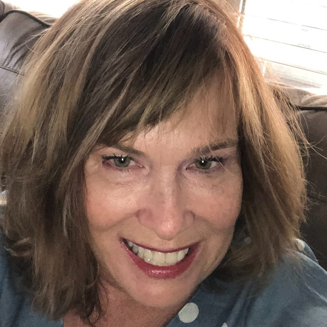 BABYSITTER - Cecilia A. from Woodstock, GA 30189 - Care.com