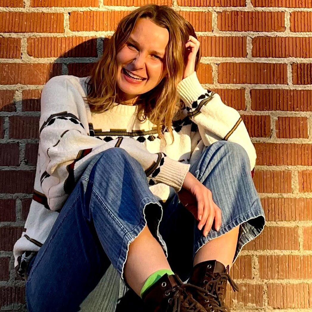 NANNY - Shannon M. from Tulare, CA 93274 - Care.com