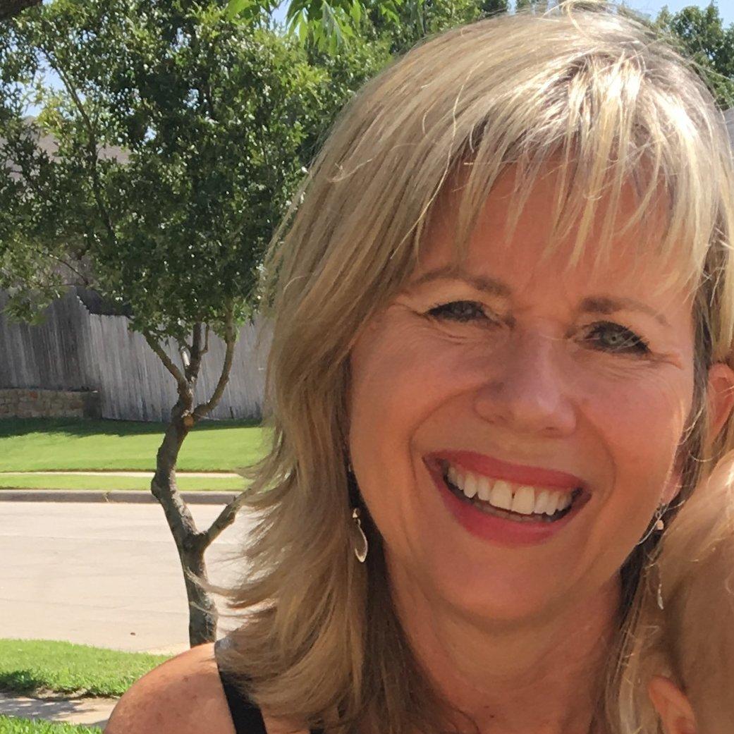 Senior Care Provider from Flower Mound, TX 75028 - Care.com