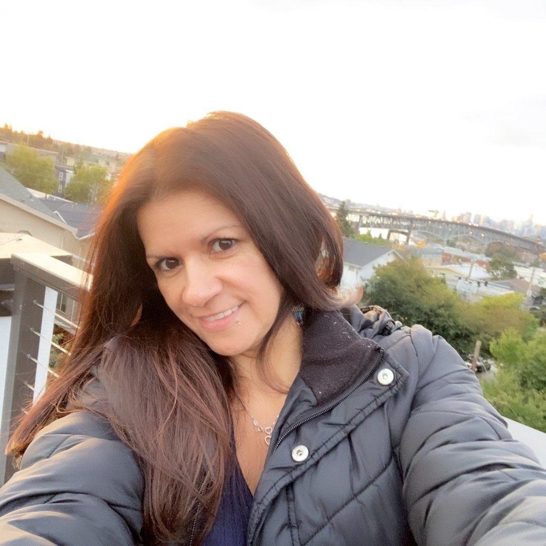 NANNY - Patricia G. from Bellevue, WA 98007 - Care.com