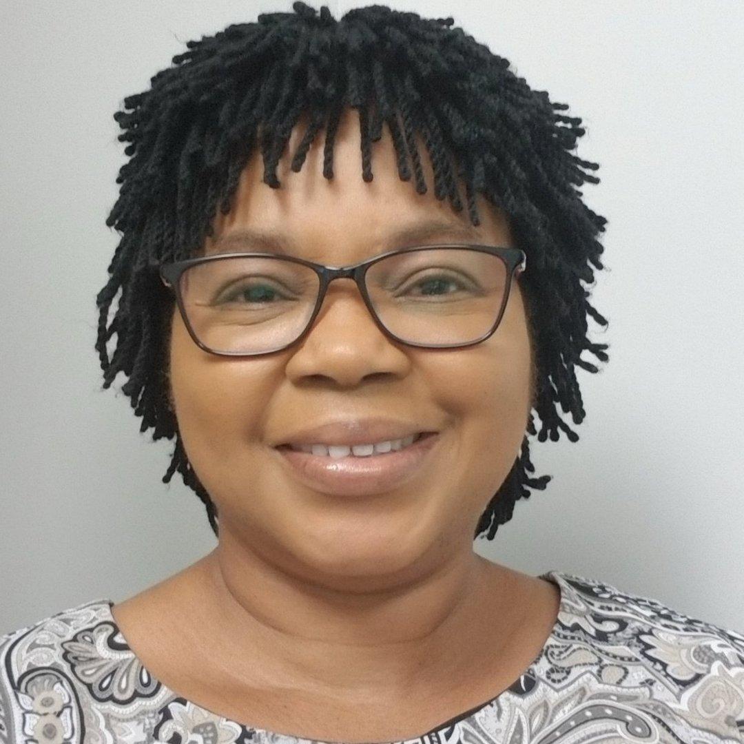 NANNY - Adenike A. from Baton Rouge, LA 70817 - Care.com
