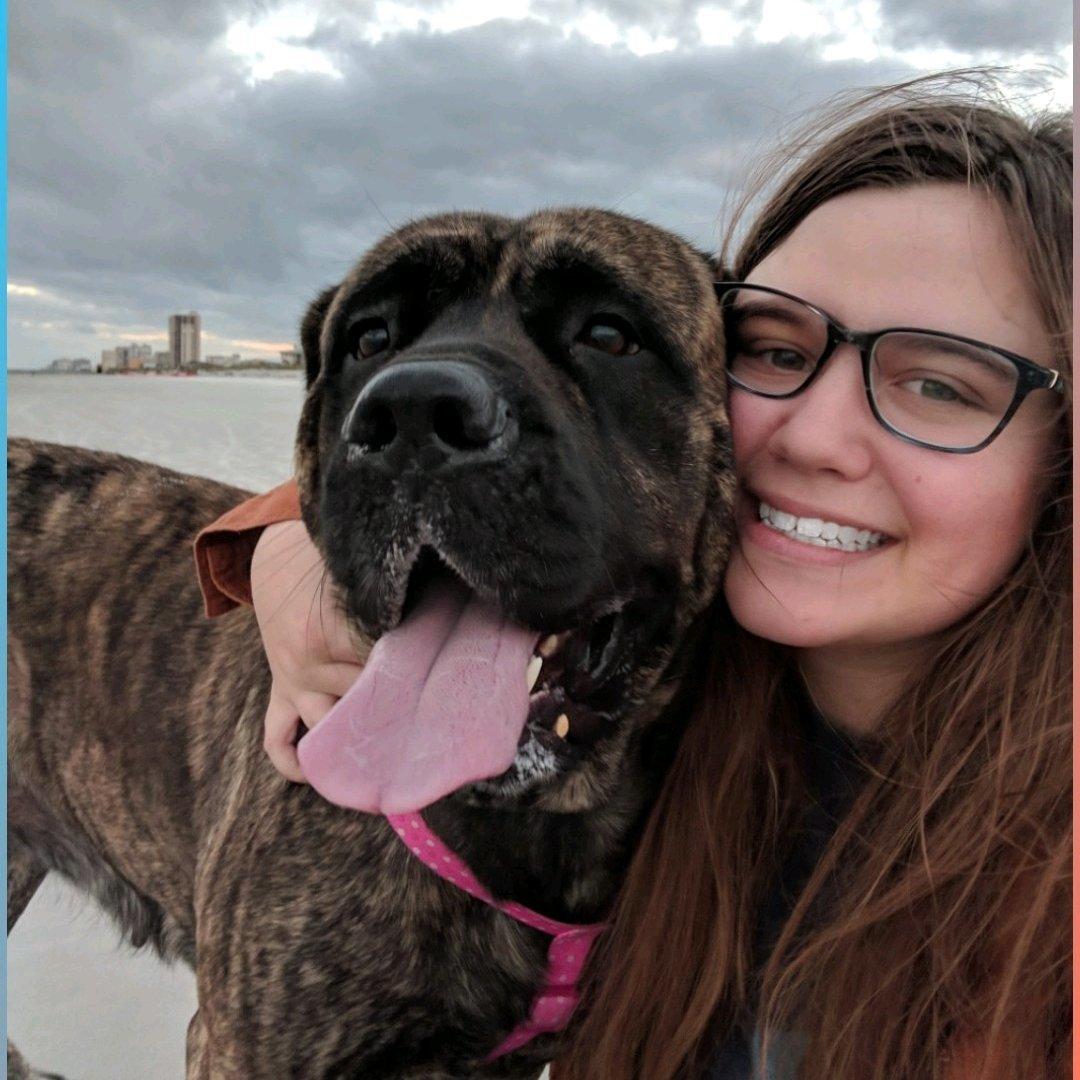 Pet Care Provider from Jacksonville, FL 32224 - Care.com