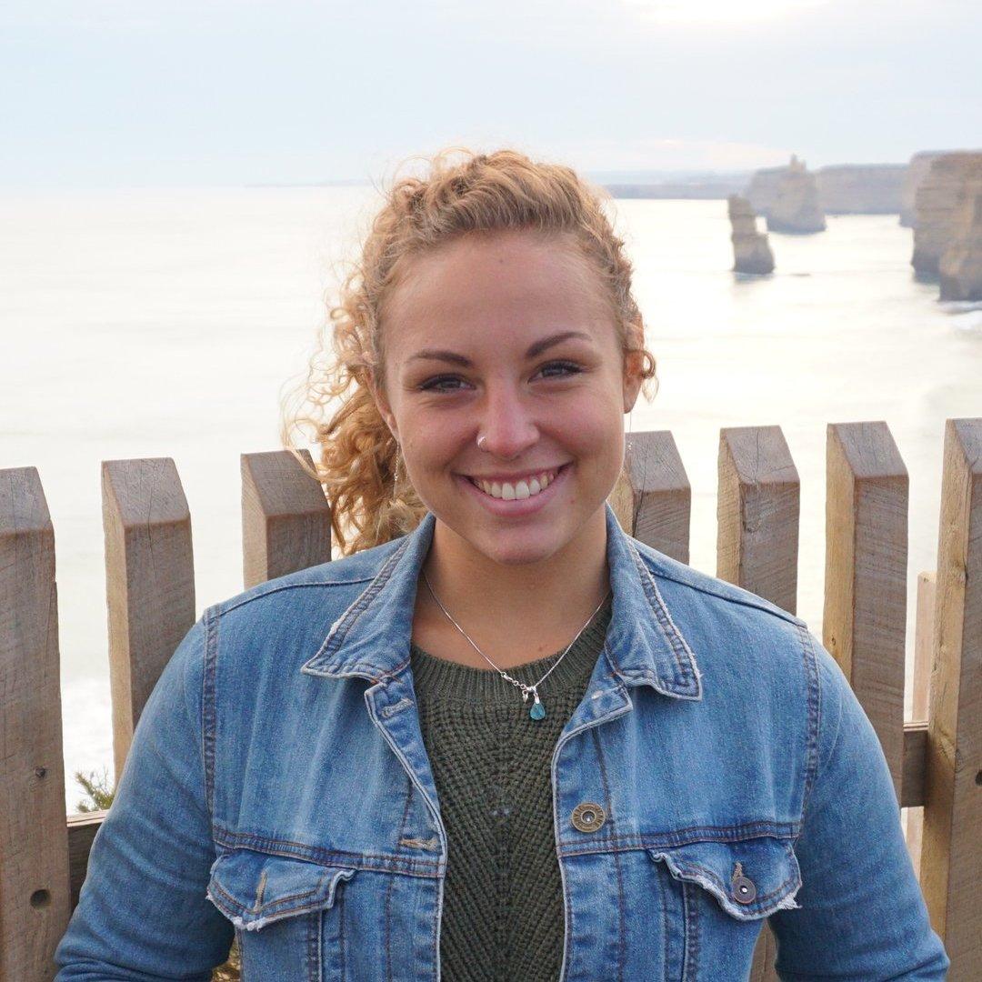 NANNY - Molly S. from Oak Creek, WI 53154 - Care.com