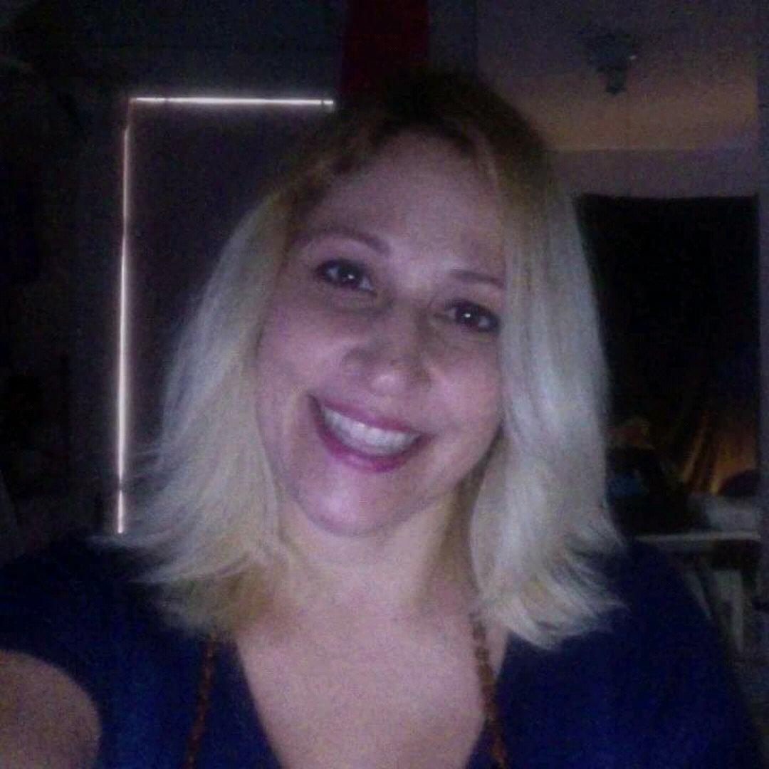 Tutoring & Lessons Provider from Miami, FL 33135 - Care.com