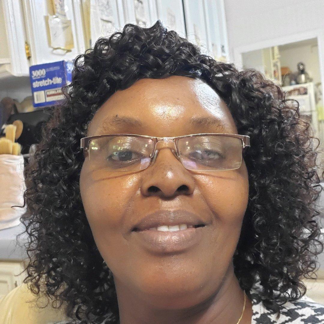 Senior Care Provider from Roswell, GA 30076 - Care.com
