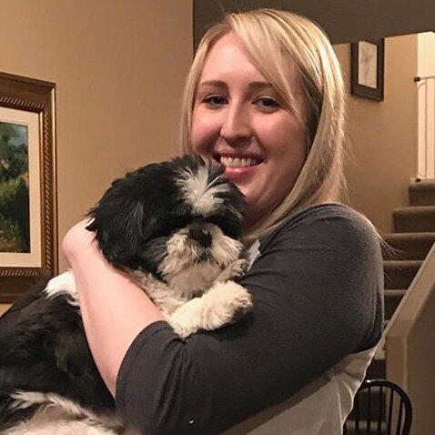 Pet Care Provider from Winchester, CA 92596 - Care.com