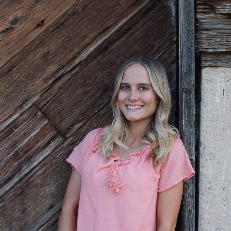 NANNY - Sadie H. from Spanish Fork, UT 84660 - Care.com